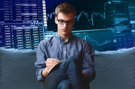 新興市場銘柄ダイジェスト:リーバイスはストップ高、anfacが急騰