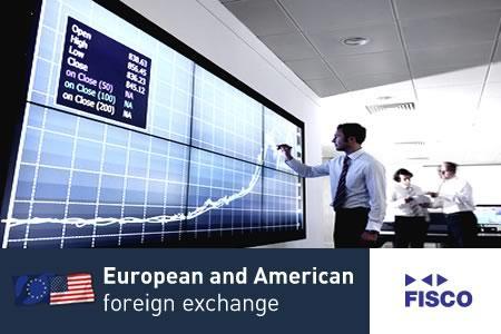 欧米為替見通し:ドル・円は底堅い値動きか、不安定な金利・株価にらみ安全通貨買い