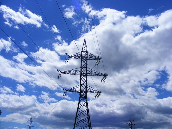 米大統領選が刺激する「再生可能エネルギー」 記:2020/10/26